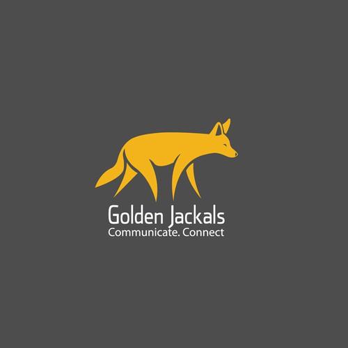 Golden Jackals