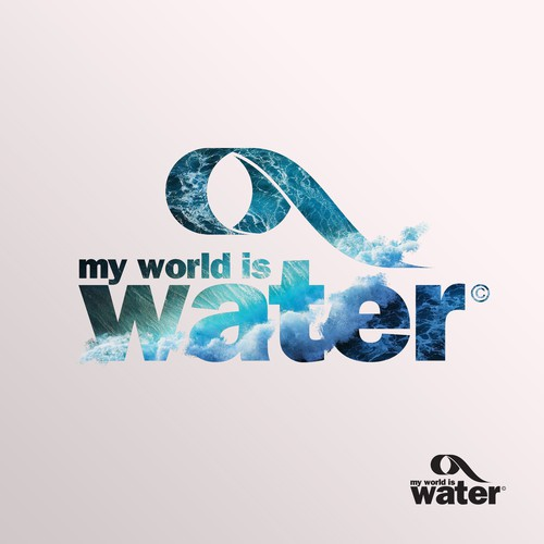 Water sport product brand