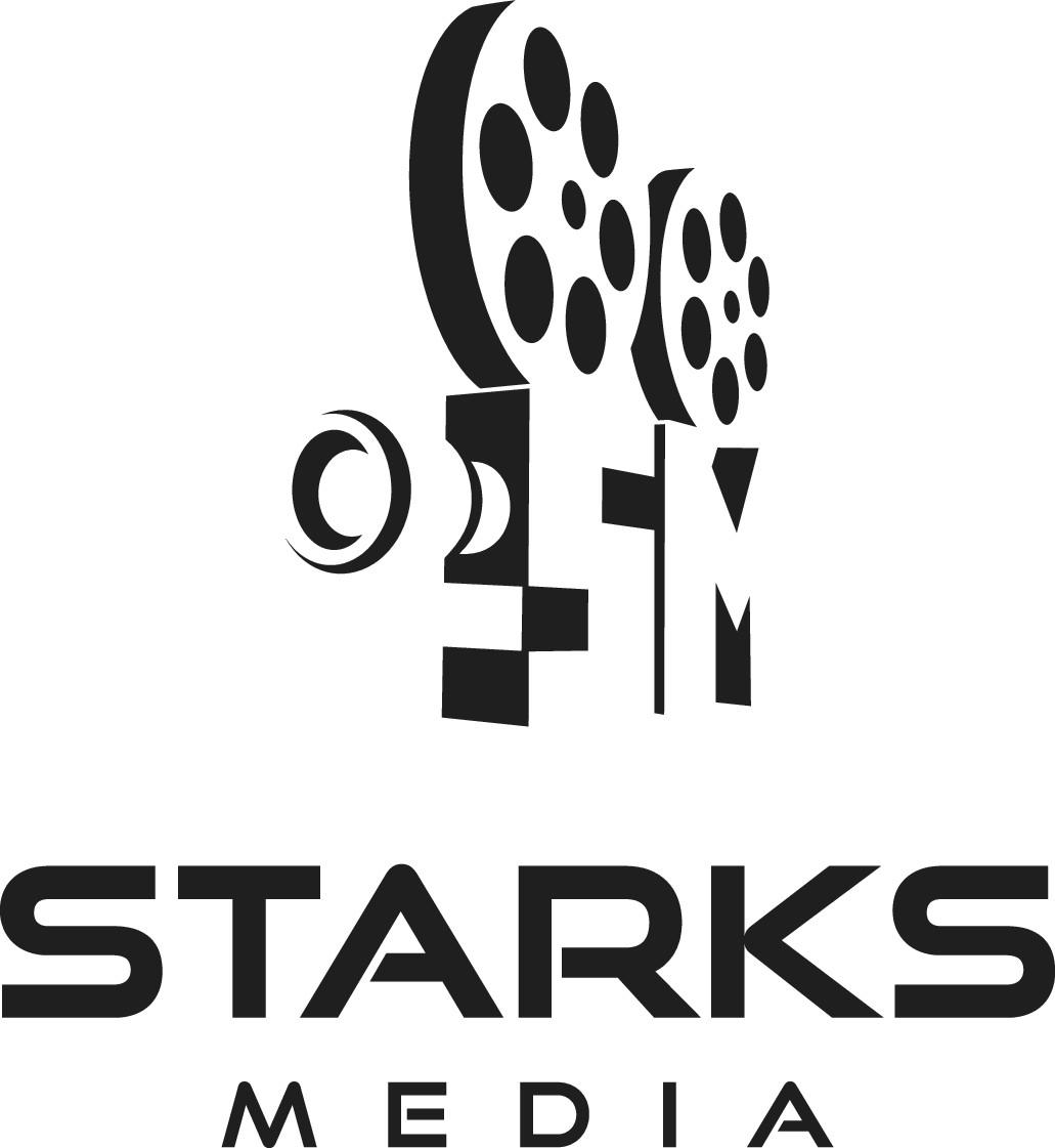 Powerful Logo needed for a new Media company