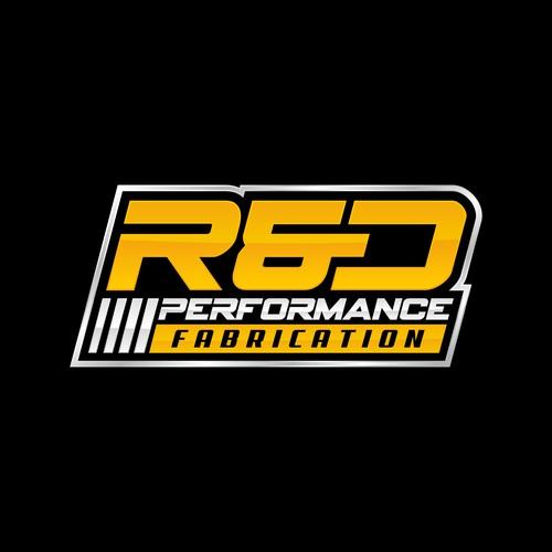 R&D performance fabrication
