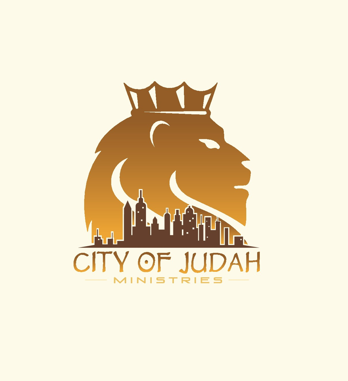 City of Judah Ministries