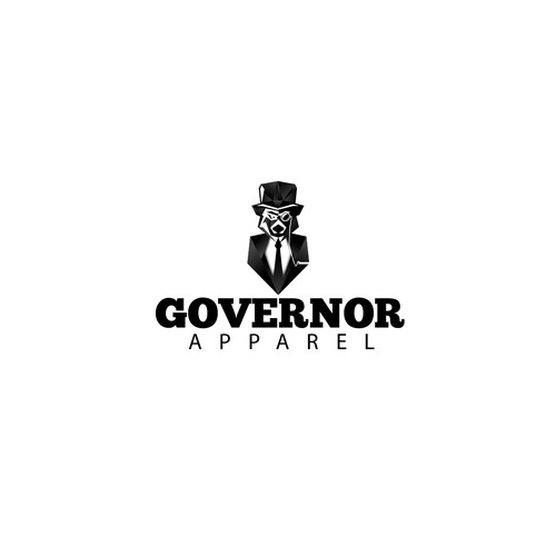 Governor Apparel