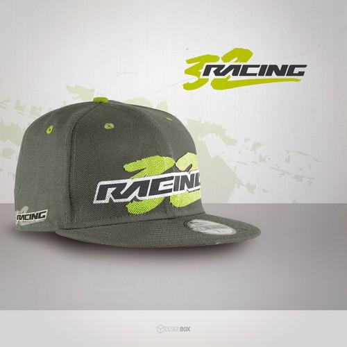 32 Racing
