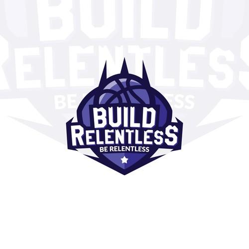 Build Relentless