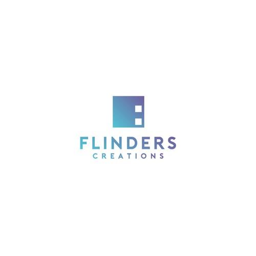 Flinders Creations
