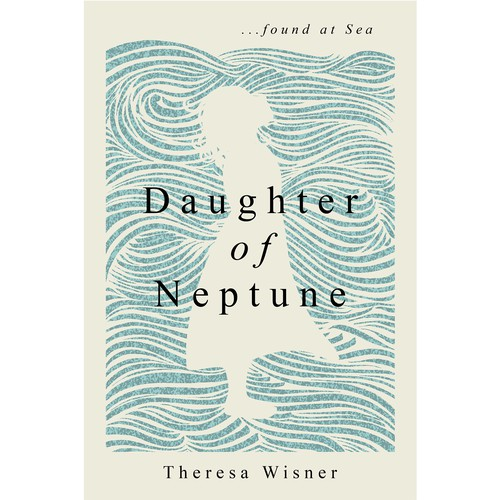 DAUGHTER OF NEPTUNE