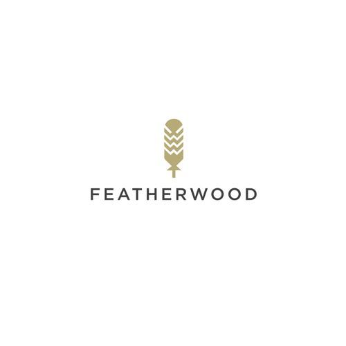 Featherwood