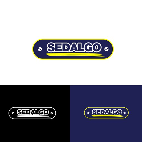 SEDALGO Home Improvement Shop for D.I.Y Pros