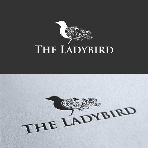 The Lady Bird