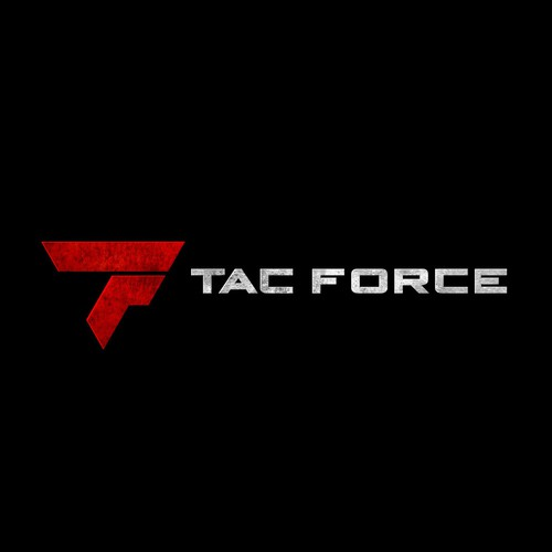 Tac Force