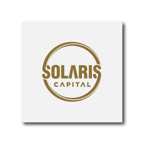Solaris Capital