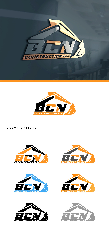 BCN CONSTRUCTION