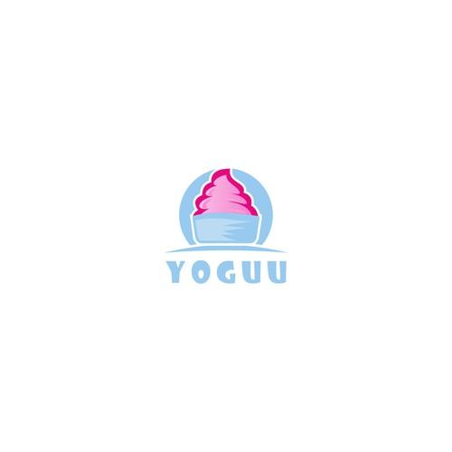 yoguu