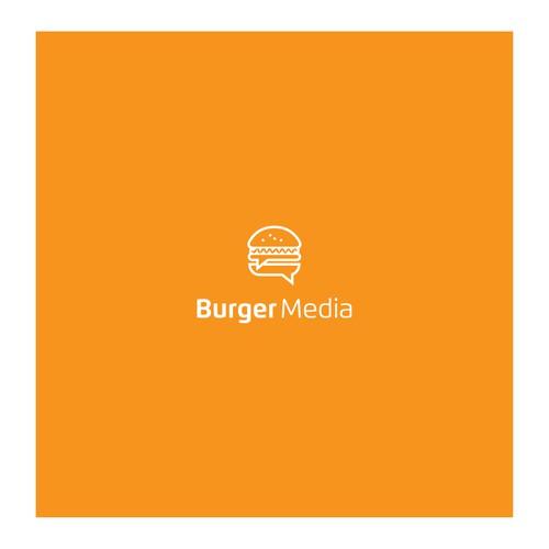 media burger