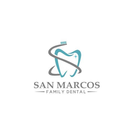 San Marcos Family Dental