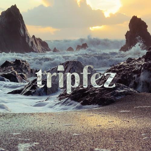 Tripfez Logo