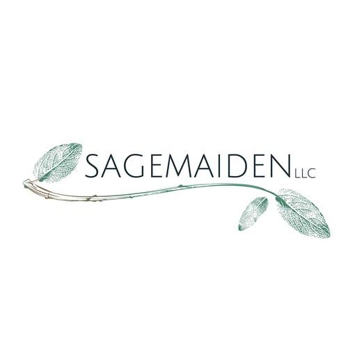 sagemaiden LLC