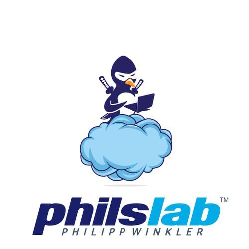 Philslab