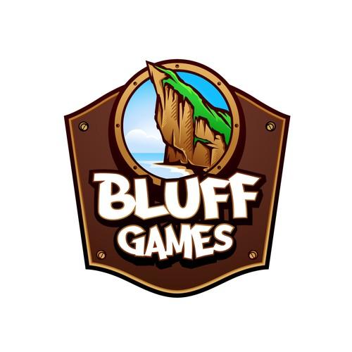 Bulf Games