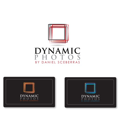 Dynamic Photos