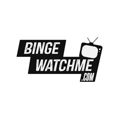 binge watch me