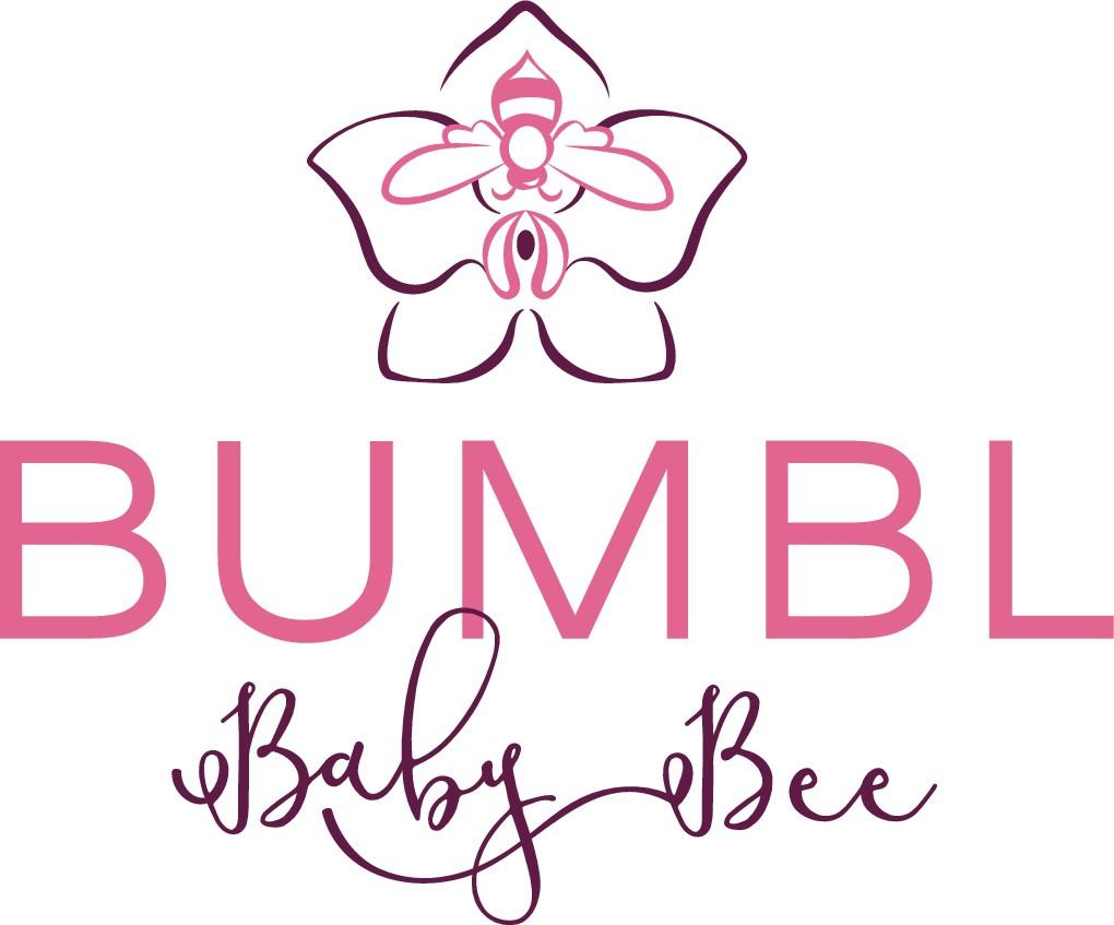 NEW Female Massager/Vibrator product needs a sexy, feminine logo!