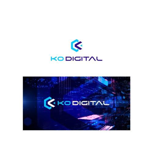 KO Digital