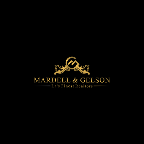 Mardell & Gelson