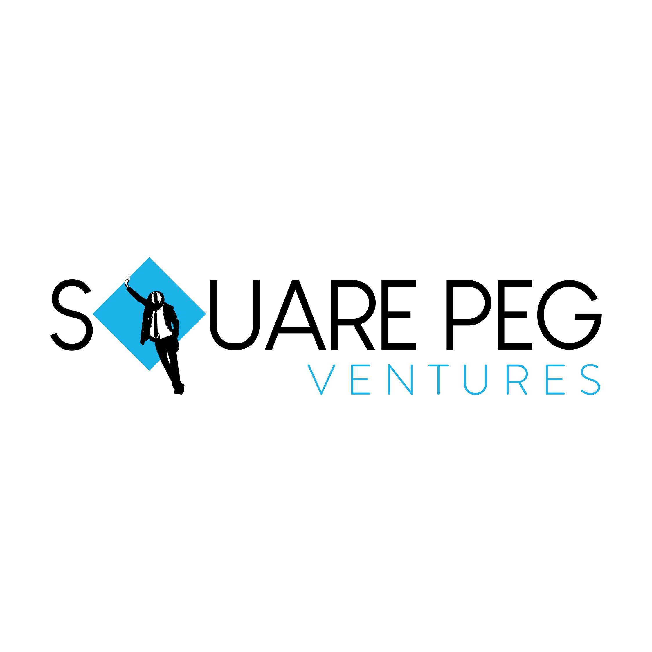 New VC group seeking logo befitting professionals with attitude