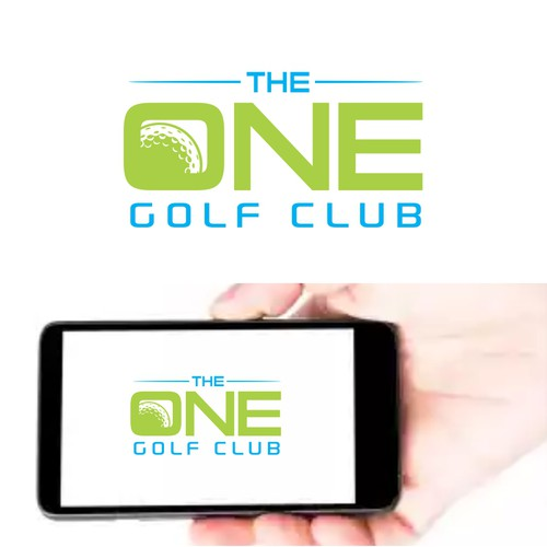 the one golf club