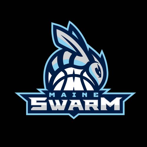 Maine Swarm