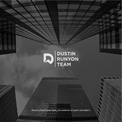Dustin Runyon Team