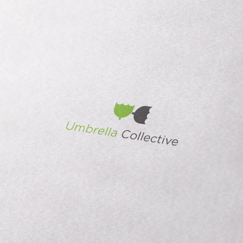 Create a super impressive logo for a group of top industry professionals