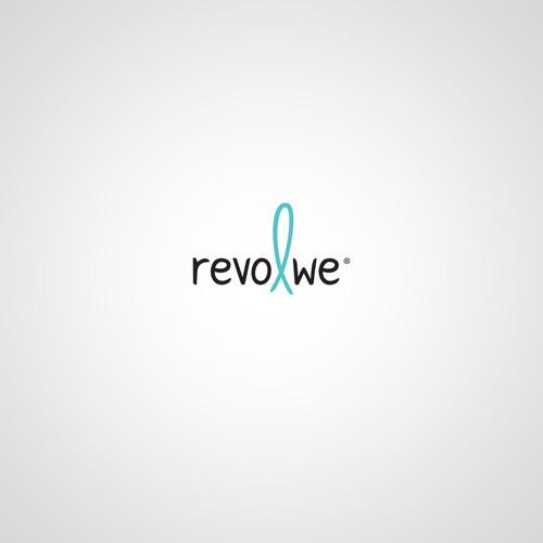 Revolwe