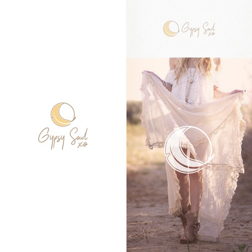 Gypsy Soul xo