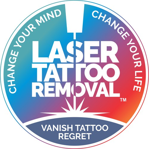 Laser Tattoo Removal TM
