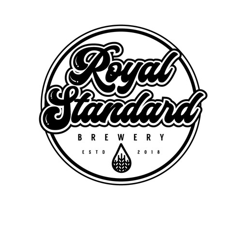 Royal Standard Brewery