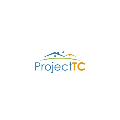 Logo - Project TC