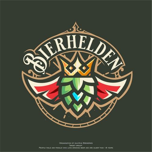 Beer Heroes