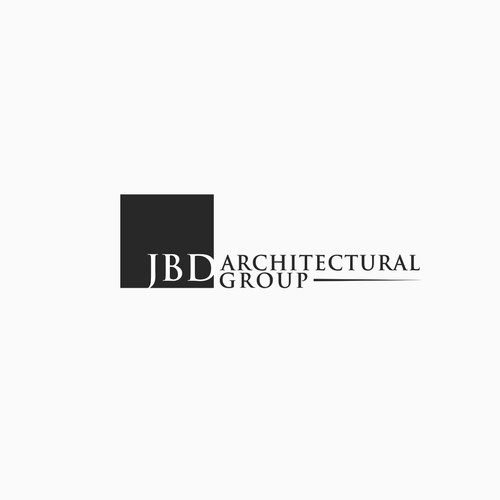 JBD Architectural Group