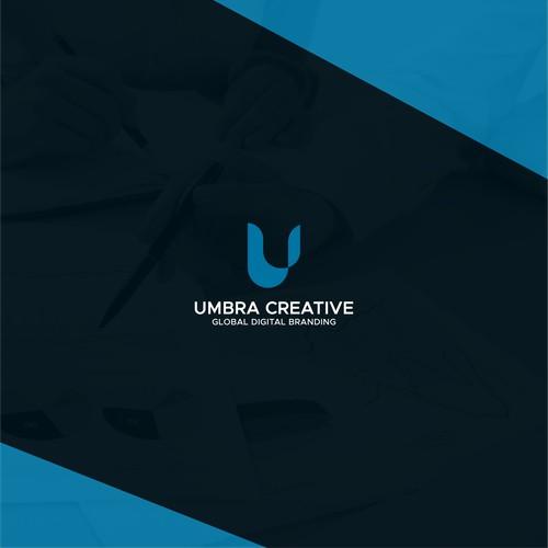 Umbra Creative