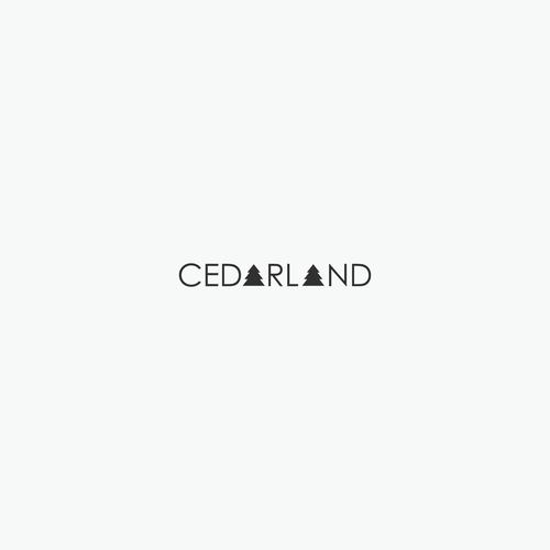 Cedarland