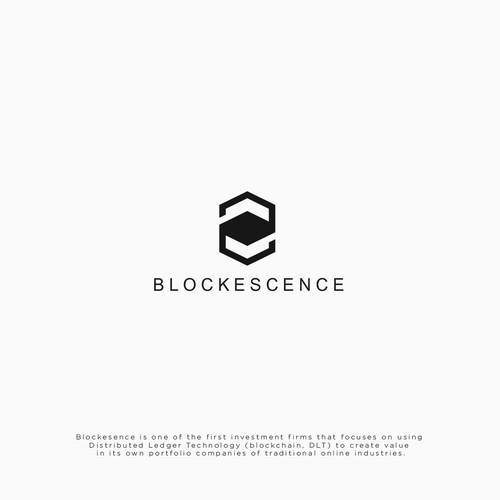 BLOCKESCENCE