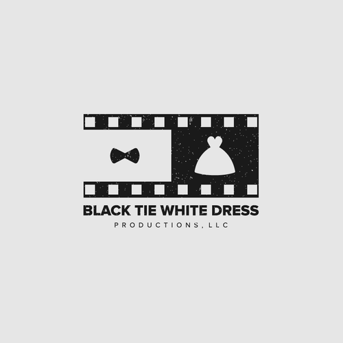 Black Tie White Dress Productions, LLC