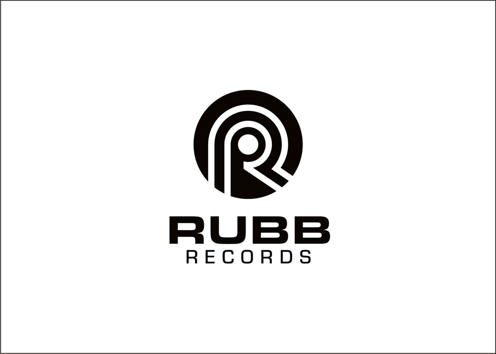 Help RUBB with a new logo