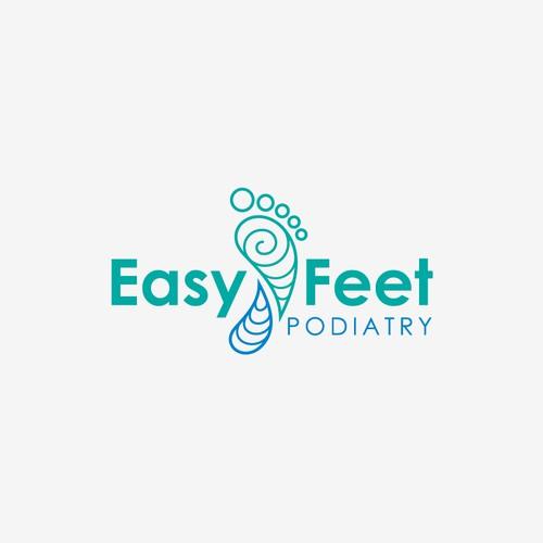 Easy Feet Podiatry