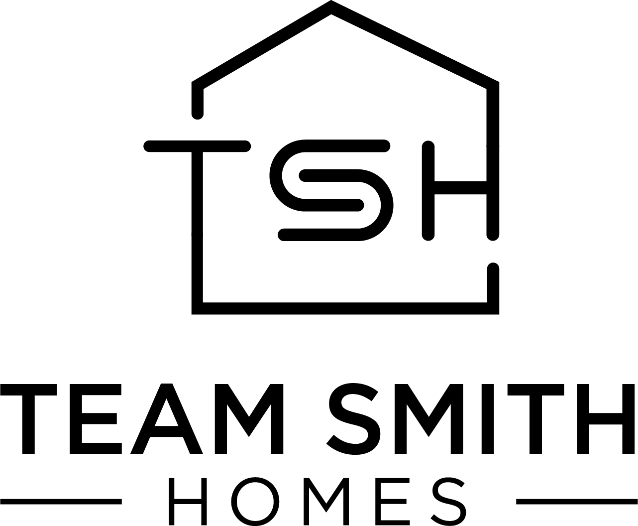 Team Smith Homes