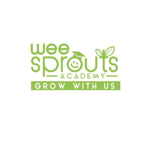 wee sprauts academy