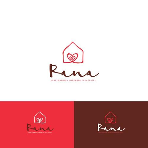 Rana chocolates