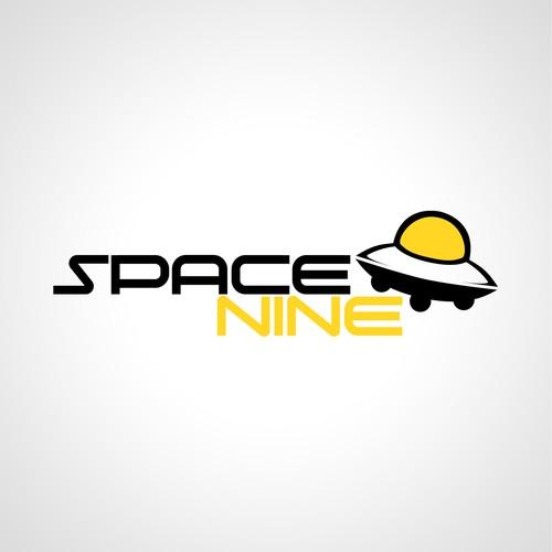 SpaceNine